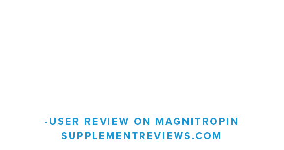 Myokem throws you some promises... and absolutely delivers!