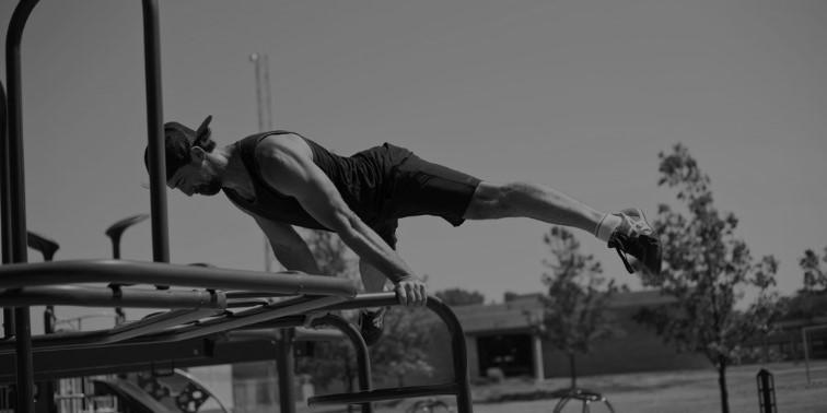 Myokem Workout (1)